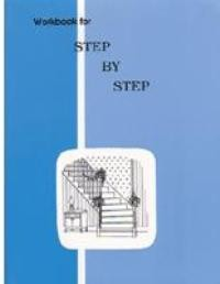 Pathway Workbook Grade 6: Step By Step