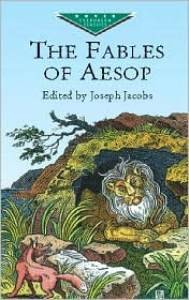 Fables of Aesop, The