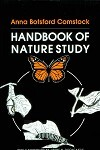 Handbook of Nature Study (for nature notebooks)