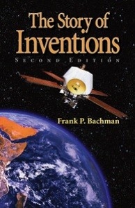 Story of Inventions, The (Second Edition)