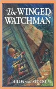 Winged Watchman, The