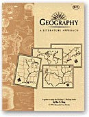 Literature Approach: Geography