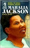 Sower: Mahalia Jackson: Born to Sing Gospel Music