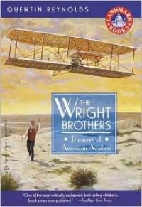 Landmark: Wright Brothers, Pioneers of American Aviation, The