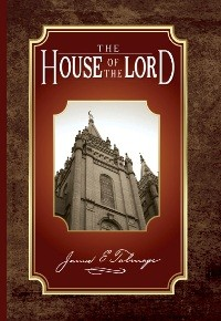The House of the Lord (1912)