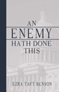 An Enemy Hath Done This (1969)
