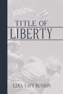 Title of Liberty (1964)