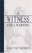 A Witness and a Warning (1988)