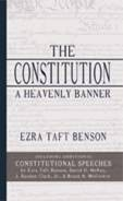 The Constitution:  A Heavenly Banner (2012)