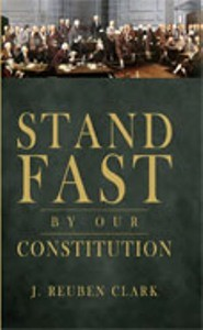 Stand Fast By Our Constitution (1962)