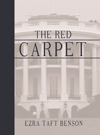 The Red Carpet (1962)