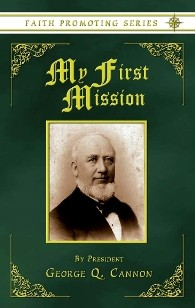 My First Mission (1879)