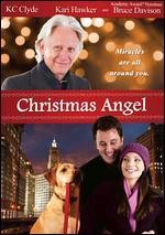 Christmas Angel - DVD
