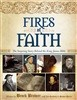Fires of Faith - DVD