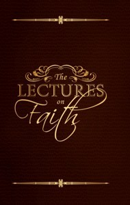 Lectures on Faith (1835)