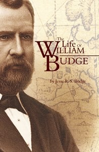 The Life of William Budge (1915)