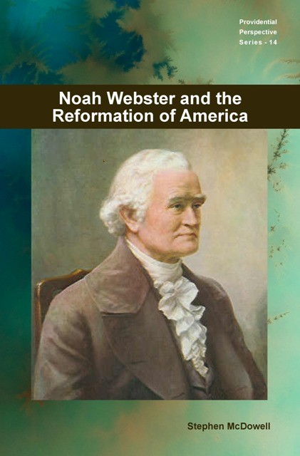 noah webster a man who loved words by elaine cunningham