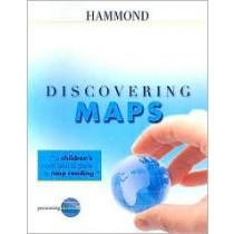 Discovering Maps