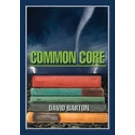 Common Core - DVD