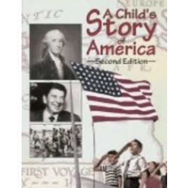Child's Story of America, A