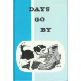 Pathway Grade 1: Days Go By, Primer