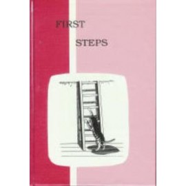 Pathway Grade 1: First Steps, preprimer,
