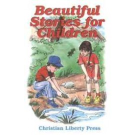 Beautiful Stories for Children