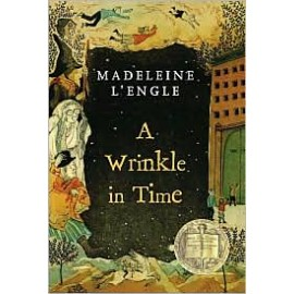 Wrinkle in Time, A (#1)