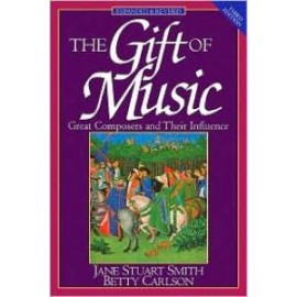 Gift of Music, The
