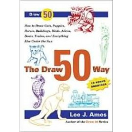 Draw 50 Way, The