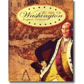 Life of Washington, The (one-Syllable)