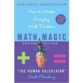 Math Magic: Revised Edition