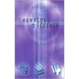 Champions of Science