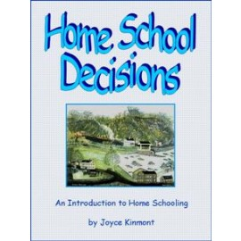 Home School Decisions (2000)
