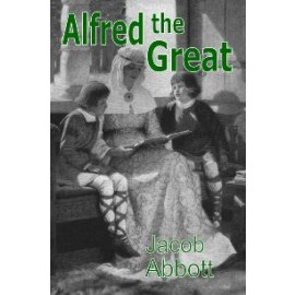 Alfred the Great (1849)