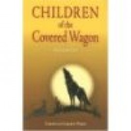 Children of the Covered Wagon