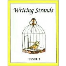 Writing Strands 5