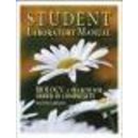 Biology Student Lab Manual
