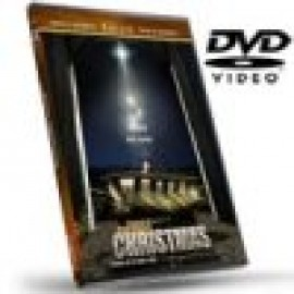First Christmas, The - DVD