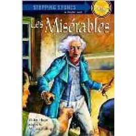 Les Miserables (Stepping Stones Reader)
