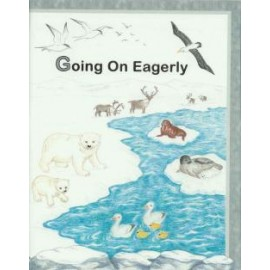Going On Eagerly (ABC Series)