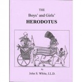 Boys' and GIrls' Herodotus
