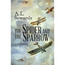 The Spider and the Sparrow