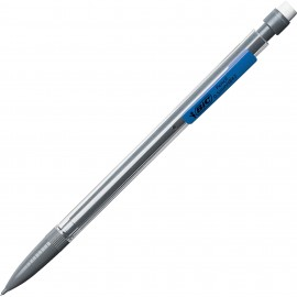 BIC Xtra-Precision Mechanical Pencil