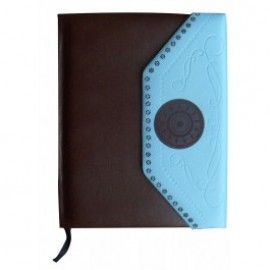 Journal - Blue Moon Magnet