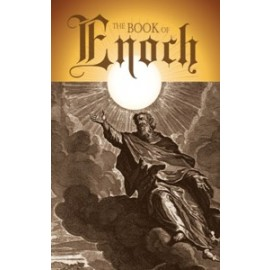 The Book of Enoch (1883)
