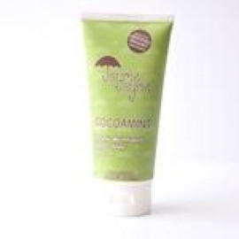 Lotion - CocoaMint 1 oz