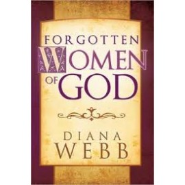 Forgotten Women of God