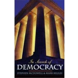 In Search of Democracy