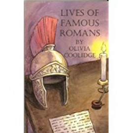 Lives of Famous Romans